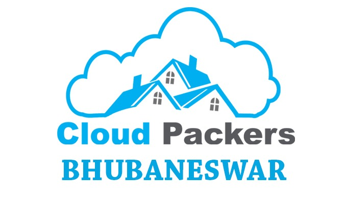 If you are thinking about shifting base? Now Bhubaneswar has the best movers and packers services, j...