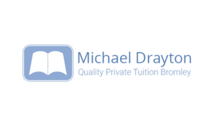 Micheal Drayton tuitions offer your child great way of staying ahead in academics. We provide privat...