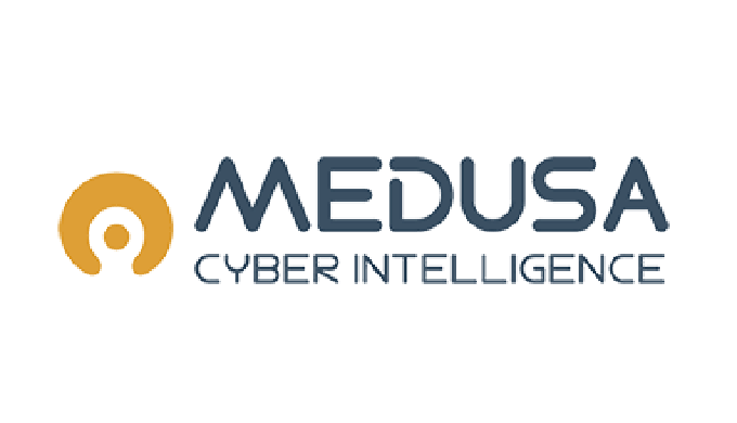 MEDUSA Scalable Web Mining and Cyber Intelligence Suite