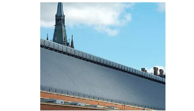 Welsh slate available from Yates Slate, stockist and distributor of these world renowned slates. Cal...