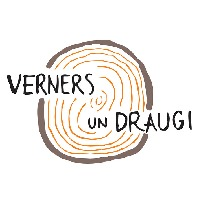 Verners un draugi Ltd
