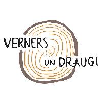Verners un draugi Ltd