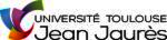 UNIVERSITE TOULOUSE II, SERVICE FORMATION CONTINUE (UNIVERSITE TOULOUSE - JEAN JAURES)