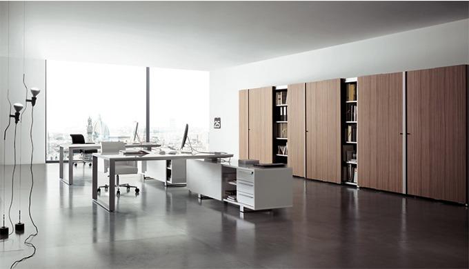 MAROC BUREAU vous suggère ses rangements de bureau pour un plan de travail propre et bien agencé : A...