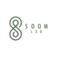 SOOMLAB CO., LTD.