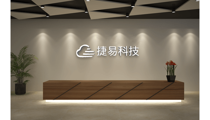Founded in 2013, Shenzhen Jiminate Technology Co., Ltd. focuses on the R&D and production of face re...