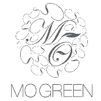 MO GREEN co., ltd.