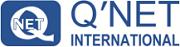 Q`NET INTERNATIONAL SRL