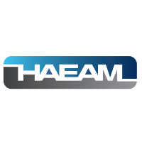 HAEAM TECH CO.,LTD