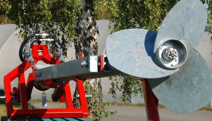 Výroba a prodej strojů pro kejdové hospodářství STS Prachatice, a.s. je tradiční výrobce strojů pro ...