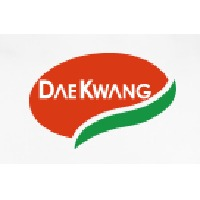 Daekwang F&G