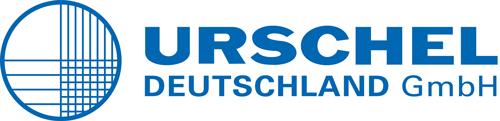 URSCHEL DEUTSCHLAND GmbH