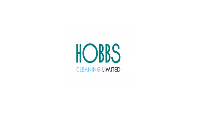 Are you looking for Carpet Cleaning in Hemel Hempstead? Then this is for you. Hobbscarpetcleaning.co...