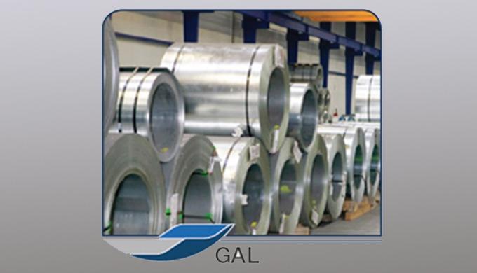 SOFAFER a pour mission de répondre aux besoins du secteur métallurgique marocain, en fournissant des...