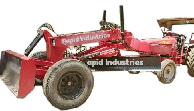 Call us on +91-7987366974. Rapid Industries an ISO 9001:2015 Certified Company , we are Manufacturin...