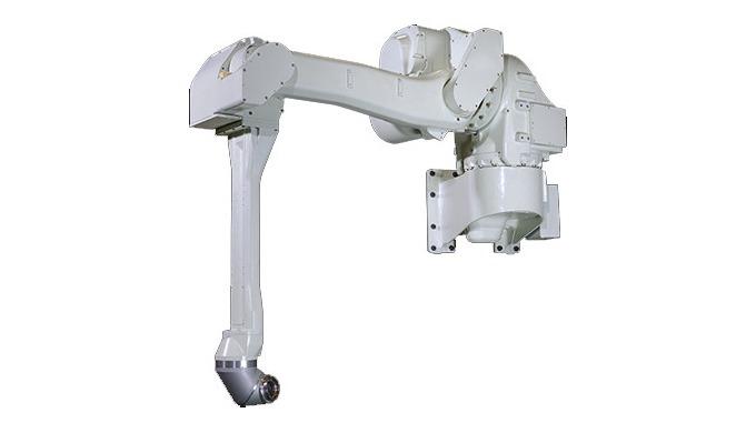 Articulated robot - KJ314