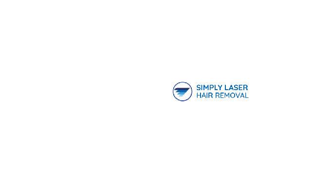 Our fully qualified laser hair removal specialist has many years of experience which means successfu...