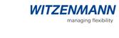 Nach über 125 Jahren ist die Witzenmann-Gruppe einer der weltweit führenden Hersteller von flexiblen...