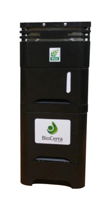 Air Purifier (PM2.5)&VOCs