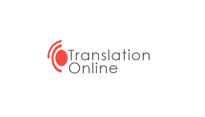 Our translation services company offers high-quality transcript translations for documents, certific...