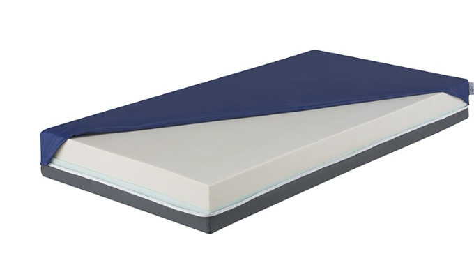 Patient Mattress Cover