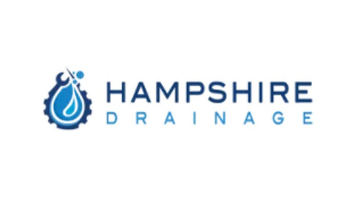 Hampshire Drainage is a family run business of drain experts. We operate 24/7/365 and bring 20+ year...