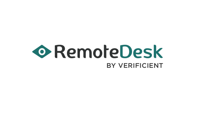 RemoteDesk, an employee monitoring software, helps you achieve remote workforce management effective...