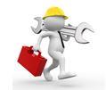 S'appuyant sur un personnel de grande compétence BEA Métrologie vous propose également un service de...