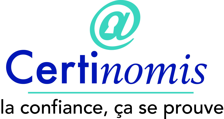 CERTINOMIS