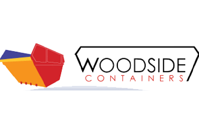 Based in South Norwood, London, we provide fantastic skip hire to customers within 10 miles of our y...