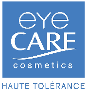 Eyes and skin products for sensitive and allergic skin and eyes.