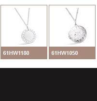TAI PING France, fabricant et créateur de bijoux, vous présente une large gamme de pendentifs en arg...