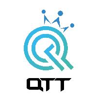 QTT Co.