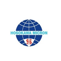 Hosokawa Micron Ltd, HML UK