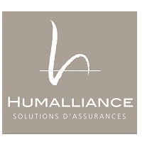 HUMALLIANCE