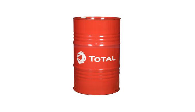 Těžko zápalné hydraulické oleje Společnost Mobes oil, s.r.o. je autorizovaný prodejce značkových ole...