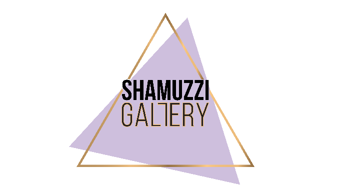 Shamuzzi Art Gallery is a modern and contemporary space recently founded in 2020. The theme is based...
