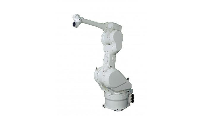 Robot articulé - KF192