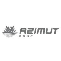 Azimut-Grup  ООО