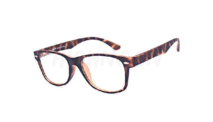 [Korea] ABBA Eyewear Frame TR-568