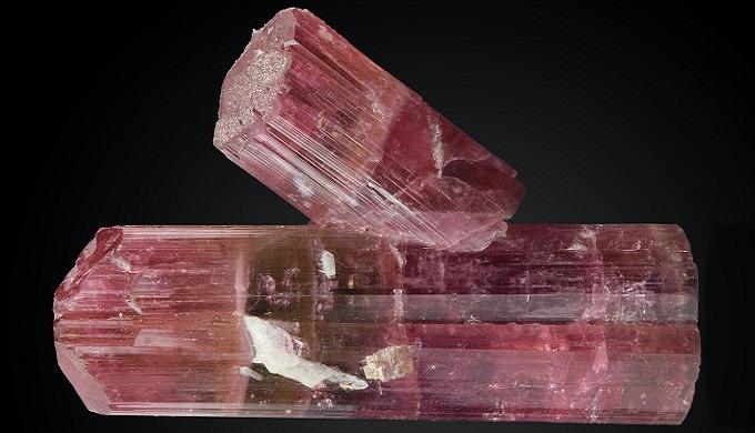 Birthstone of October Symbol : Healing, Happiness, Good Luck Origin : Natural Mineral Application : ...