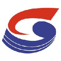 Gabsanmetal corporation