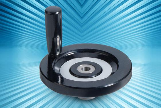Elesa (UK) Ltd offer a fast turn-around machining service for their standard machine elements such a...