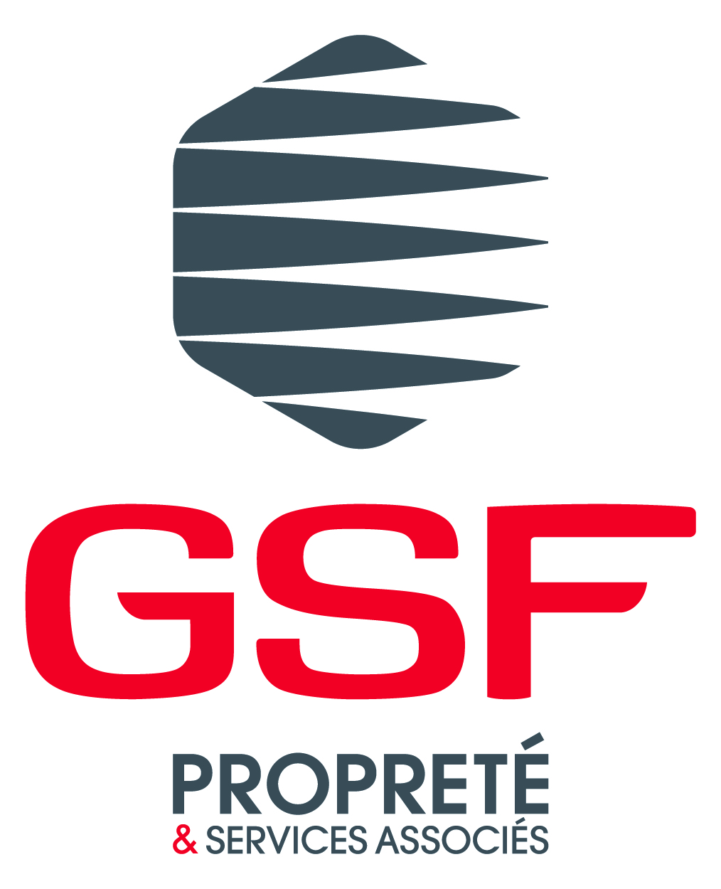 GROUPE SERVICES FRANCE, GSF