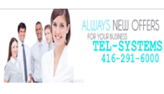 Hosted Pbx Virtual Pbx Cloud based Pbx Features Learn about Tel-Systems hosted PBX and find out how ...
