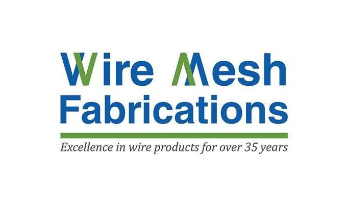 Wire Mesh Fabrications Ltd was established in 1979 and has become a leading manufacturer of bespoke ...