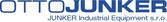 JUNKER Industrial Equipment s.r.o.