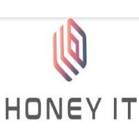 Honey IT INC