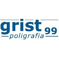 """GRIST 99"" Sp. z o.o., Grist 99"