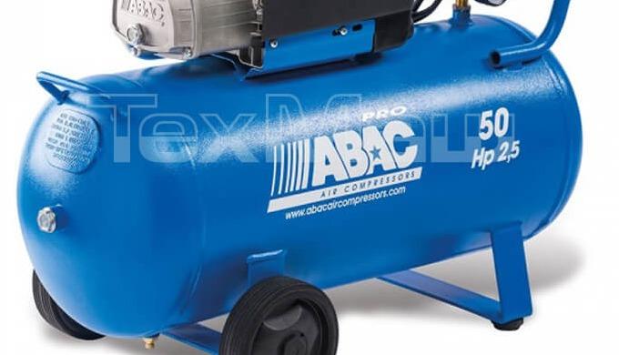 Сжатый воздух, который вырабатывают воздушные компрессоры, является источником энергии для огромного...